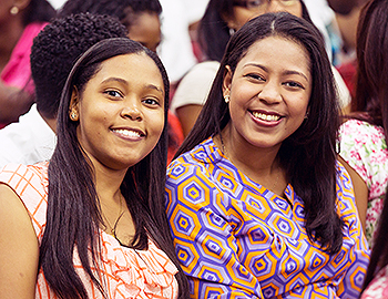 350-elder-holland-visits-caribbean-area_21.jpg