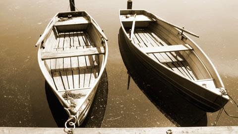 srs_blog_rowboats.jpg