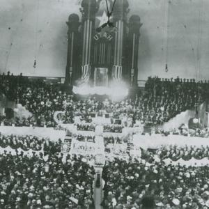 17 April 1901. (Church History Library, Salt Lake City.)