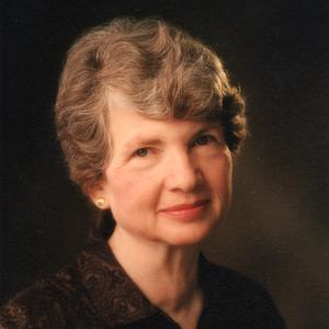 1995. Bennion served on the general boards of the Young Women and Relief Society in the 1970s and 1980s.