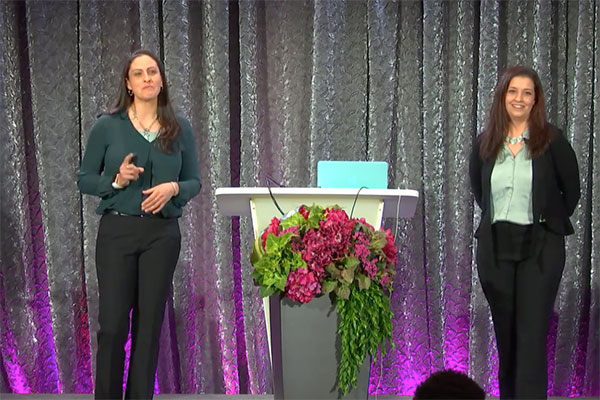 RootsTech Presenters