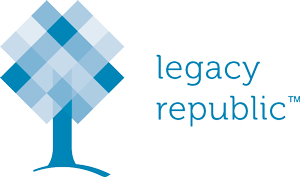 Legacy Republic Logo
