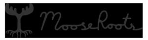 MooseRoots Logo