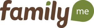 Family.me Logo