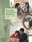 Building An Eternal Marriage Teacher Manual