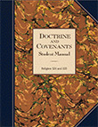 /manual/doctrine-and-covenants-student-manual/official-declarations/official-declaration-1-manifesto