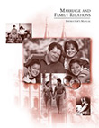 Marriage and Family Relations Instructor's Manual