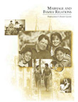 Marriage and Family Relations Participant's Study Guide