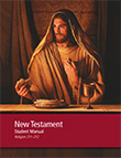 New Testament Student Manual