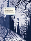 Presidents of the Church Teacher Manual Religion 345
