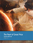 The Pearl of Great Price: Teacher Manual