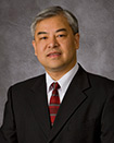 Elder Chi Hong (Sam) Wong