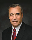 Elder Francisco J. Viñas