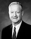 Elder J. Kent Jolley