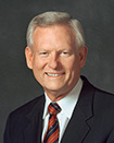 Elder Paul K. Sybrowsky