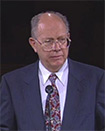Elder Richard E. Turley Sr.