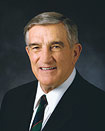 Elder Robert C. Oaks