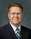 Elder Scott D. Whiting