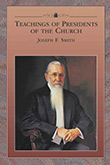 Teachings of Presidents ofthe Church: Joseph F. Smith