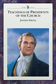 Teachings of Presidents of the Church: Joseph Smith, chapter 11