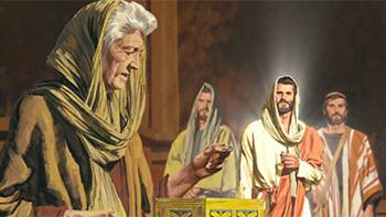 come follow me aaronic priesthood manual