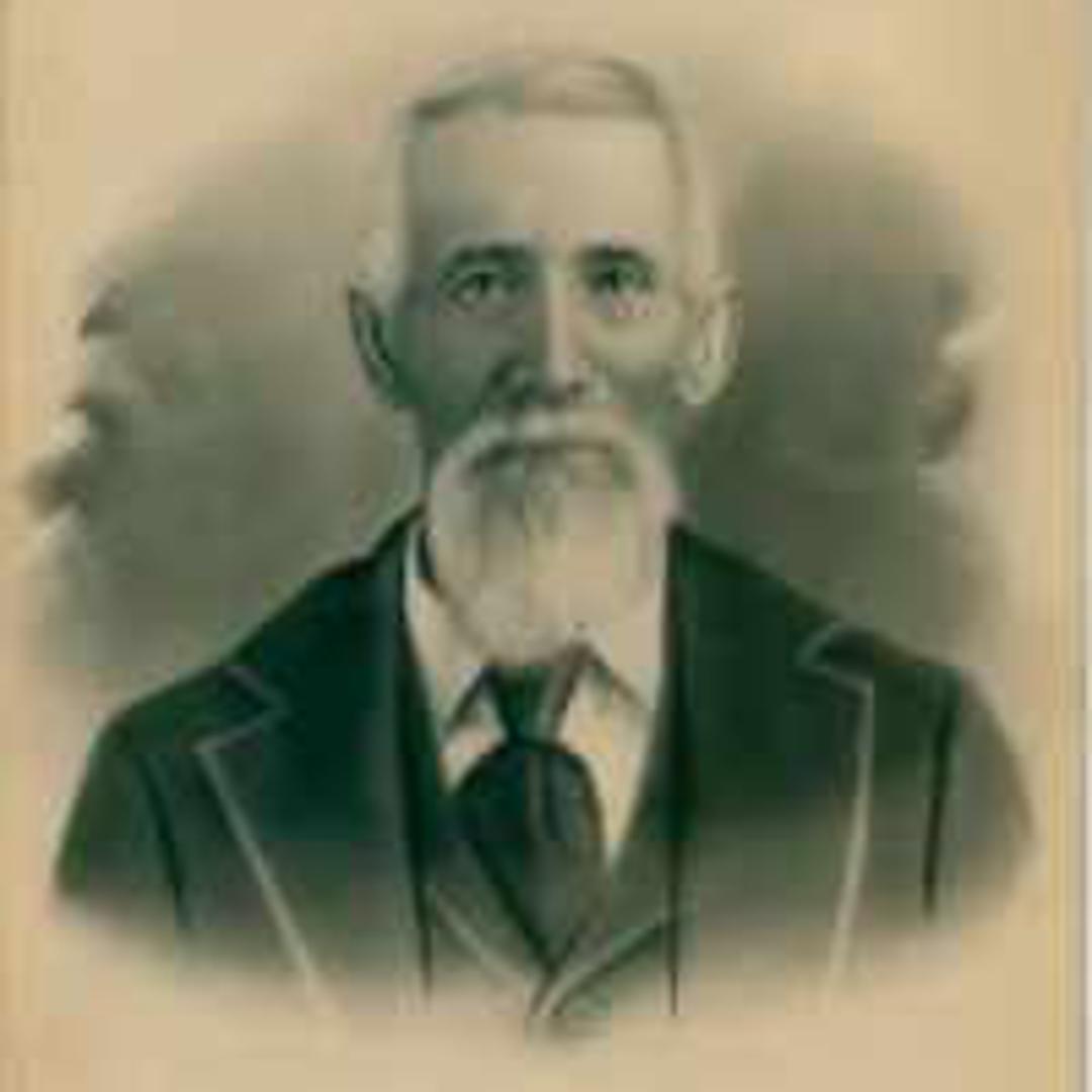 James Harden Date Of Birth: Pioneer Overland Travels