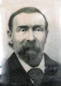 About 1875