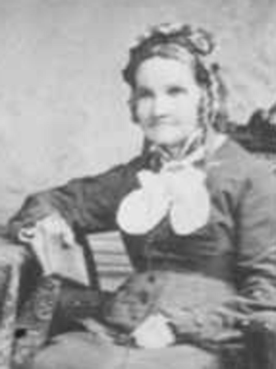 Date Unknown