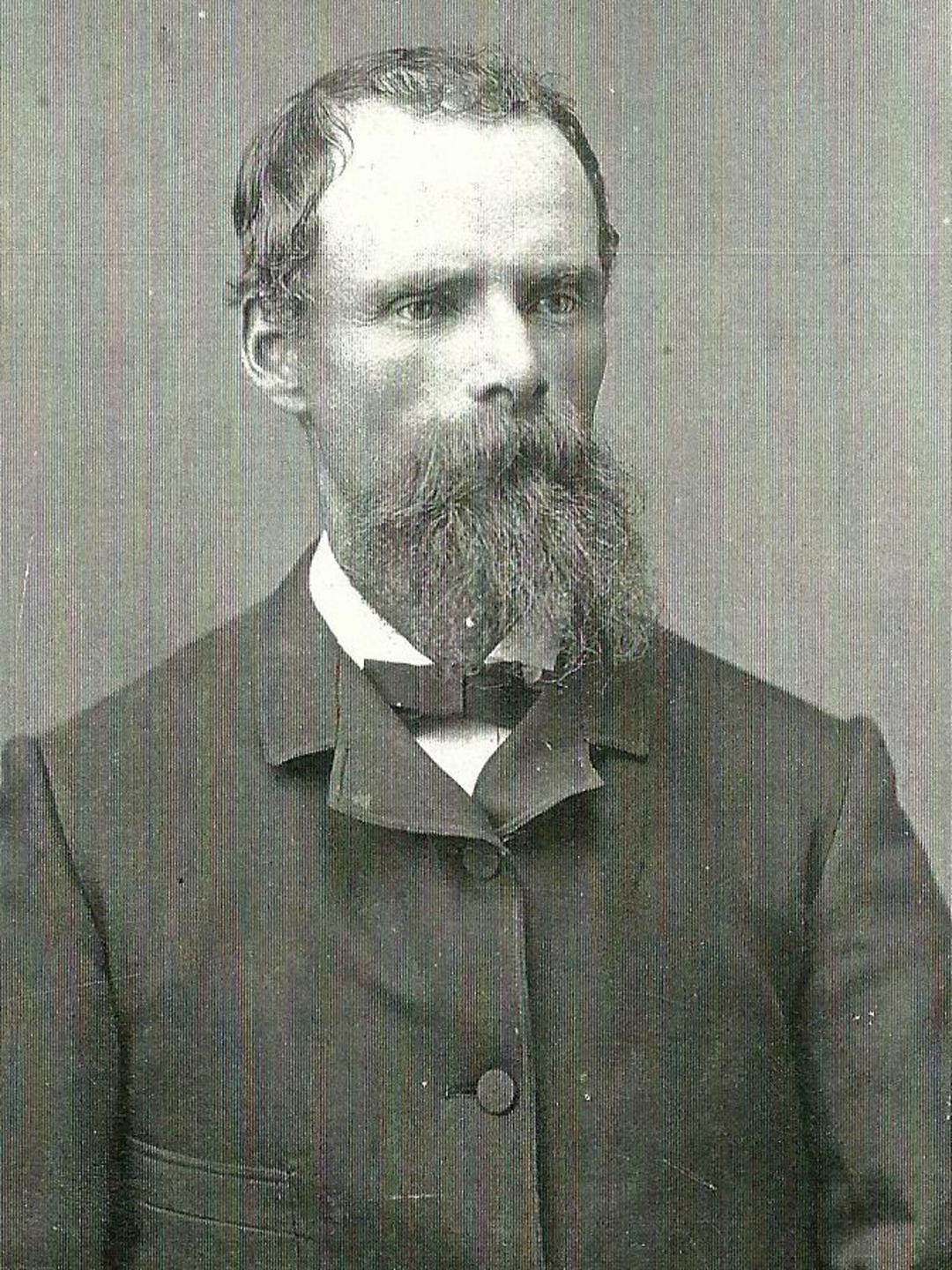 About 1879