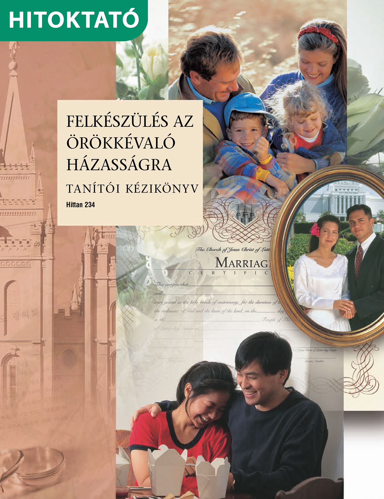 https://www.lds.org/bc/content/shared/content/hungarian/pdf/language-materials/35312_hun.pdf