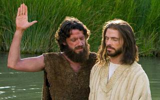 Sobre la confirmación y el bautismo vicarios